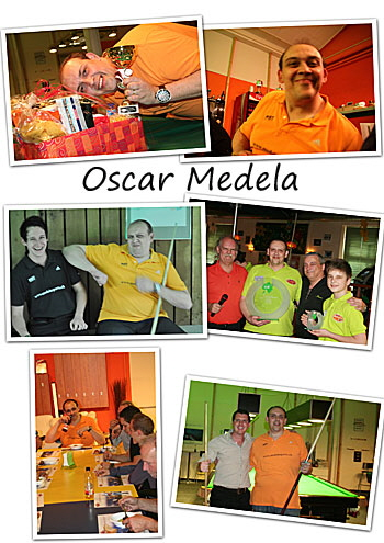 Oscar-medela-Collage-Sommercup