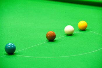 Snooker-Shot2